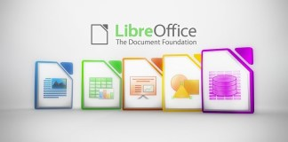 libreoffice stop support for 32bit version