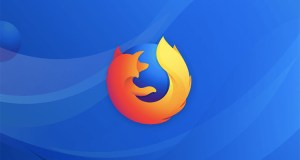 firefox new webtracking disable feature
