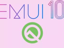 emui 10 launch