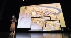apple arcade launched