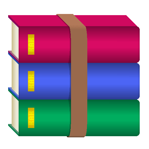 winrar 64bit free download