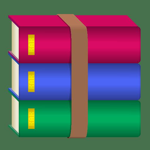 WinRAR 64 bit free download