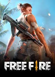 garena free fire apk download in jio phone (1)