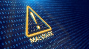 Malicious cyber actors who use contact forms on a site to send malware