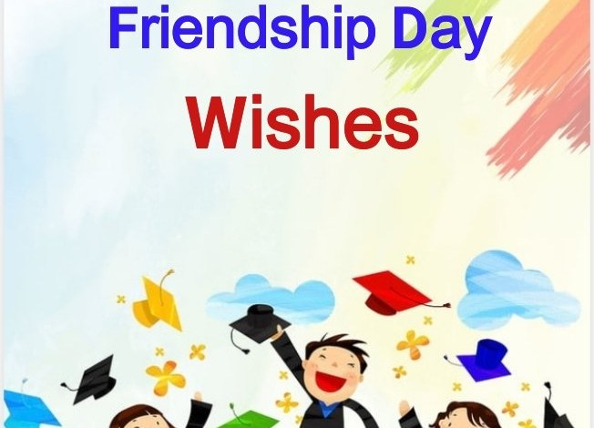 Friendship Day Wishes 2021 Greetings Quotes Sayings