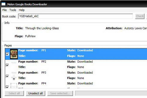 How to Download Free Books and Magazines as PDF Files from