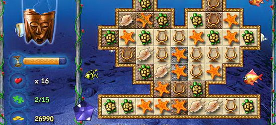 big fish hidden games free download