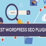 Best 3 Wordpress SEO Plugins Help for Better SEO