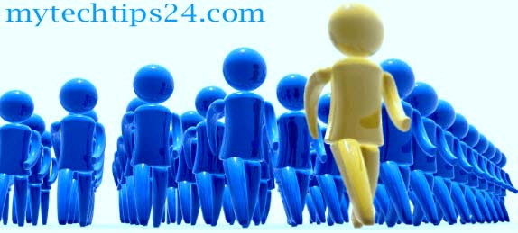 How to Get Traffic to Your New Blog Easily and Effective Tips