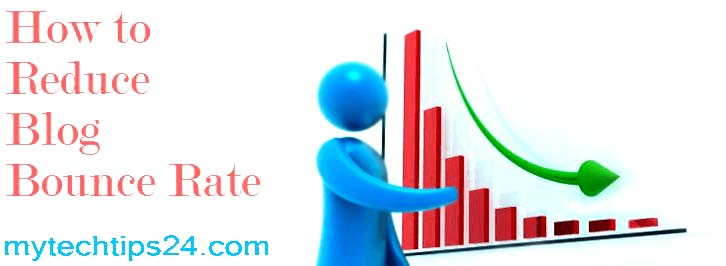 How to Reduce Blog Bounce Rate Easy and Effective Tips