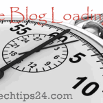 6 Tips to Reduce Blog Loading Time Easily and Quickly
