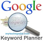 How to Research Keywords Using Google Adwords Easily
