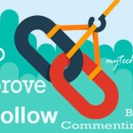 Auto Approve Dofollow Blog Commenting Sites for Backlinks (Updated)