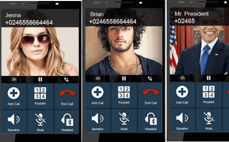 Prank Call Apps for Android 2021