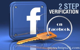 How to Enable Two-Step Verification on Facebook for Safety