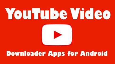 video download youtube app