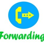Top Free Best Call Forwarding Apps for Android Phones