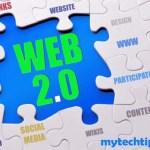 Best Free High PR Web 2.0 Submission Sites List 2018