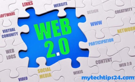 Best Free High PR Web 2.0 Submission Sites List 2021