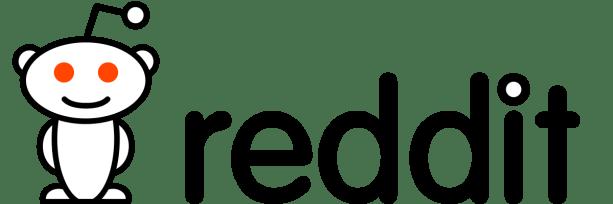 High PR Dofollow Social Bookmarking Sites 2020