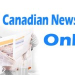 Top Canada Newspapers Online for Readers