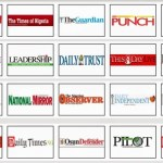 Top Nigerian Newspapers Online for Readers