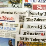 Australian Newspaper Online for Readers