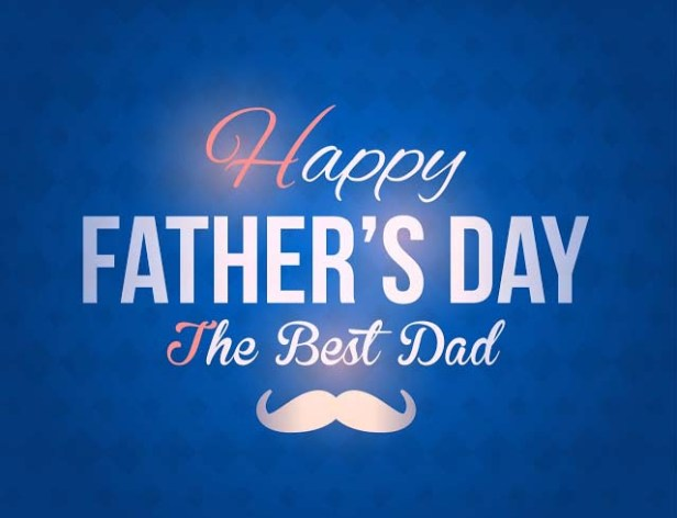 Happy Father's Day 2018 Full Images Download