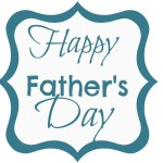 Happy Father's Day 2018 Images, HD Wallpapers, Pictures Download