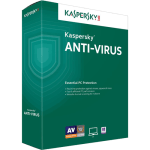 Kaspersky Antivirus 2018 Activation Code Free Download