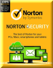Norton Security Product Key 2018 Free Trial 90 Days