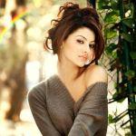 Urvashi Rautela Bikini HD Photos - Age, Height, Weight and Body Measurement