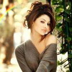 Urvashi Rautela Bikini HD Photos - Age, Height, Weight and Body Measurement