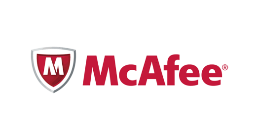 Mcafee Antivirus Plus 2019 Activation Code Serial Free Download Full Version