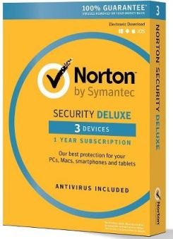 free norton antivirus 360 product key