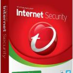 Trend Micro Internet Security 2019 License Key Free Download