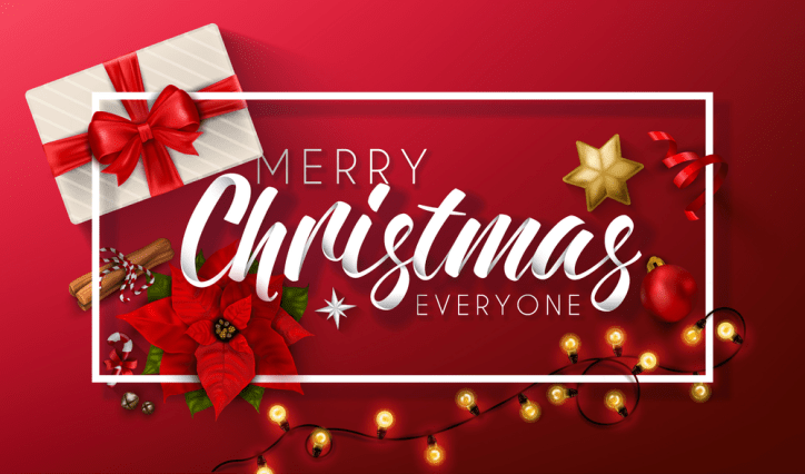 Merry Christmas Pictures Images and Christmas Wishes Wallpapers