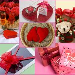 Happy Valentines Day 2020 GIFTS Ideas for Her or Him