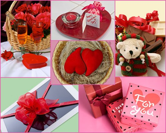 Happy Valentines Day 2020 GIFTS Ideas for Her or Him Cards