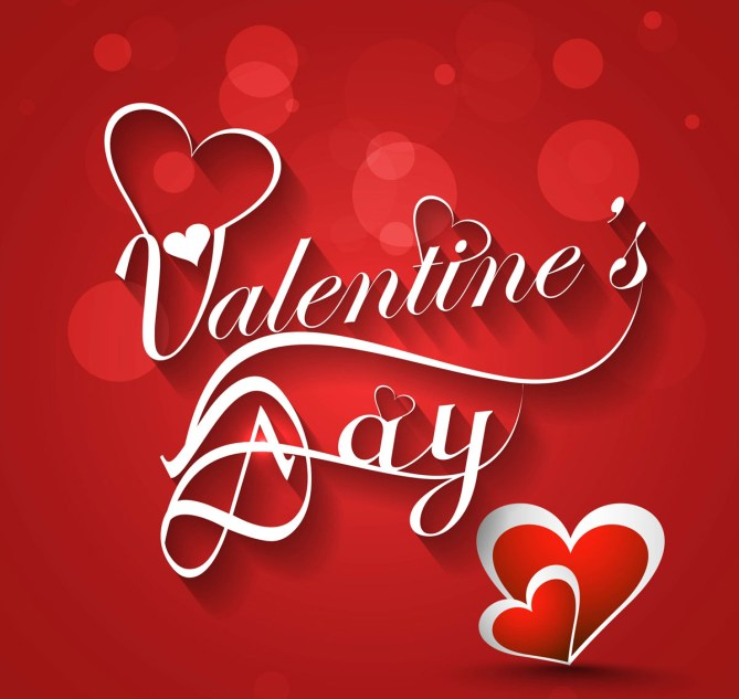 Best Valentine's Day 2020 HD Images Wallpapers