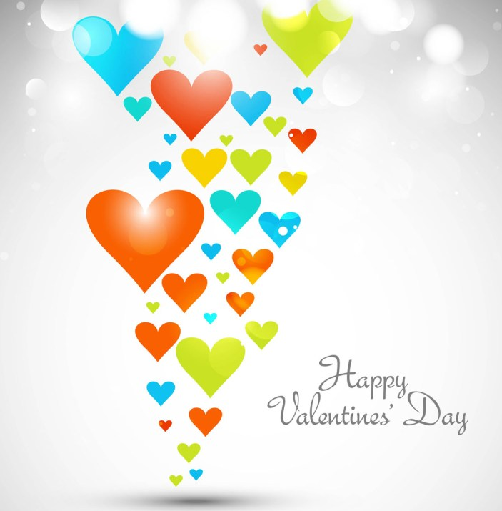 Best Valentine's Day 2020 HD Images Wallpapers for Friends