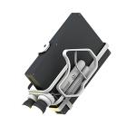 O&O Defrag 23 Professional License Key Free Full Version Giveaway