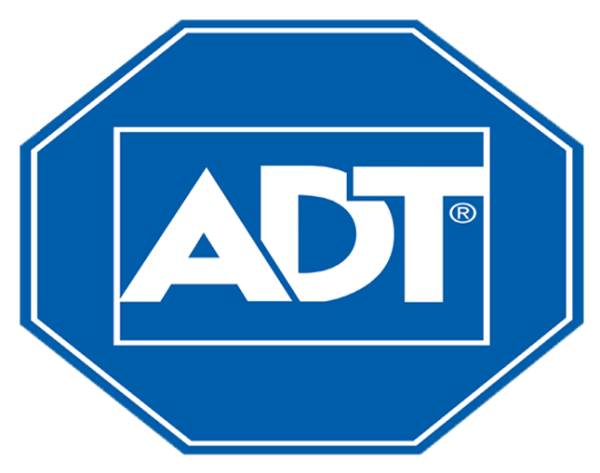 Adt Security Services Phone Number