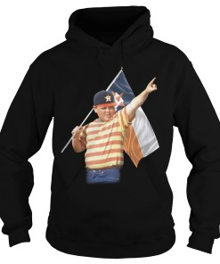 Houston Astros the Sandlot hoodie