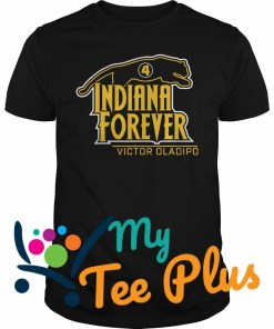 Indiana Forever shirt