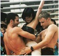 sense8 dance 2