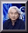 physicist-michio-kaku