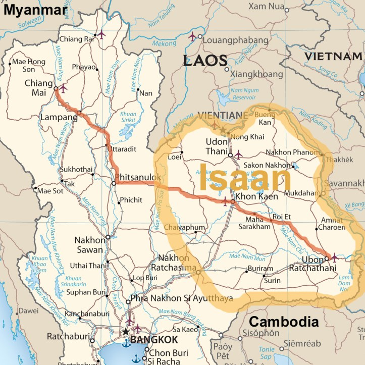 isaan-map