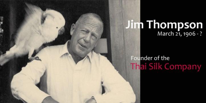 Jim-Thompson-1