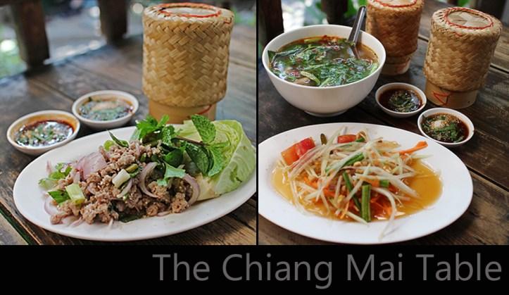 Thai-Food-7u